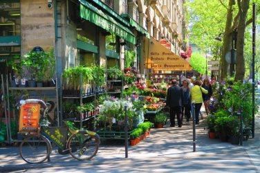 paris_in_spring