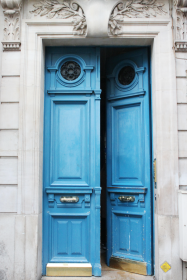 paris_door