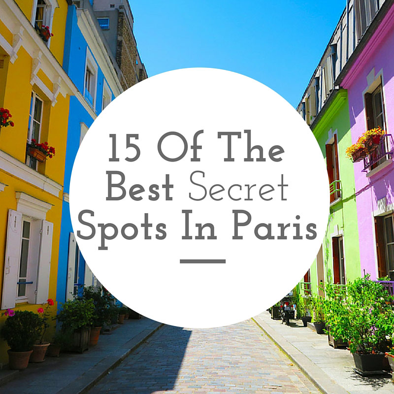 https://xdaysiny.com/best-secret-spots-in-paris/